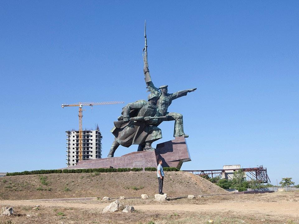 romanova19