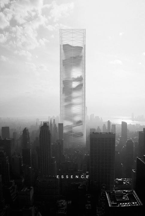 skyscrappercompetition01