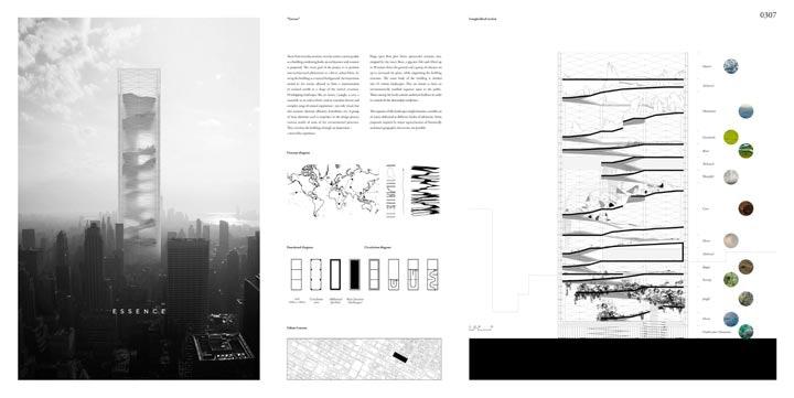 skyscrappercompetition02