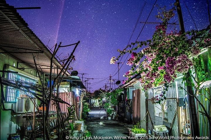 worldphotographyaward_19