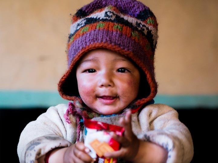 Children-of-Zanskar_01