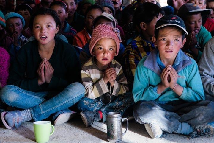 Children-of-Zanskar_02