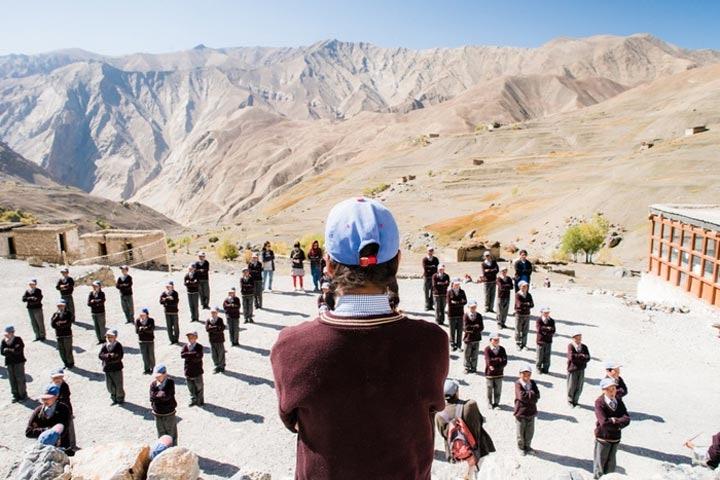Children-of-Zanskar_04