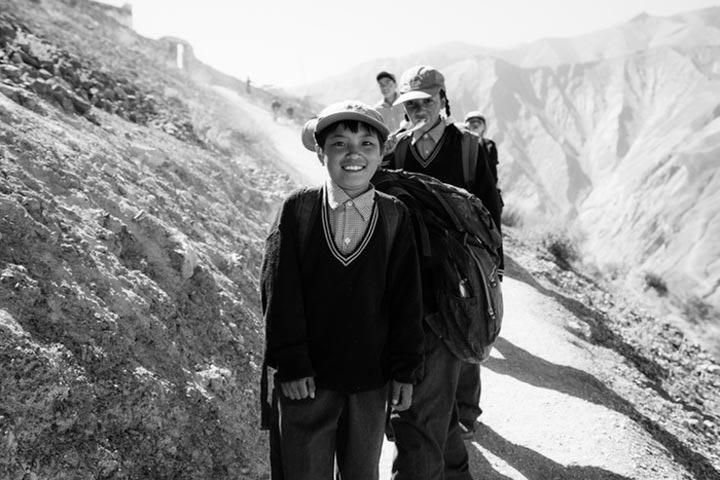 Children-of-Zanskar_05