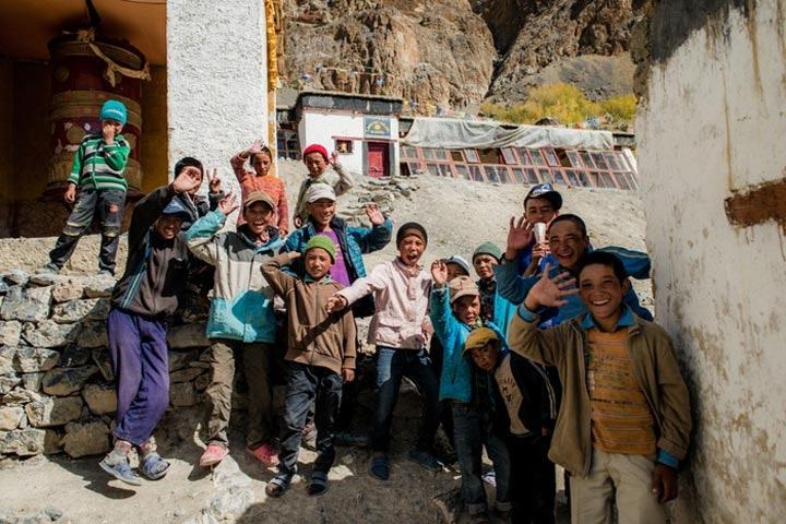 Children-of-Zanskar_07
