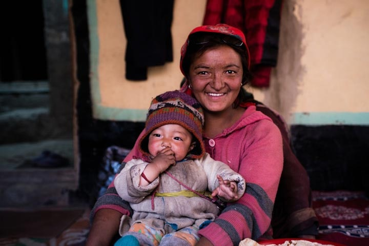 Children-of-Zanskar_10