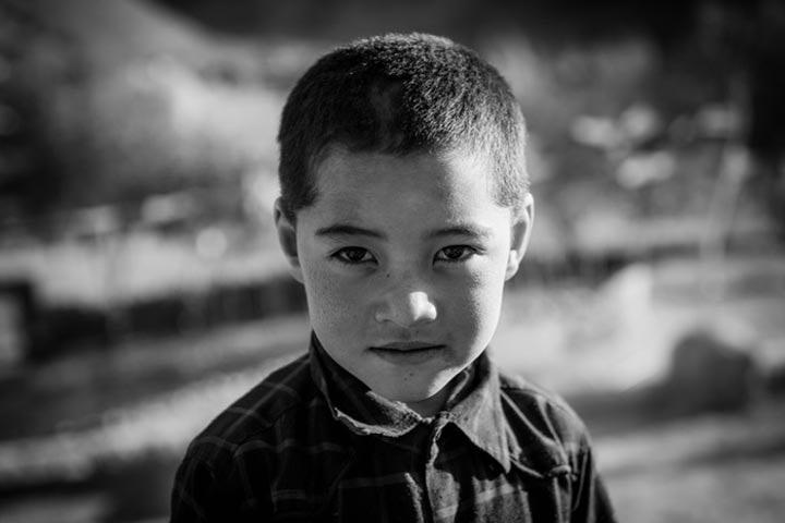 Children-of-Zanskar_11