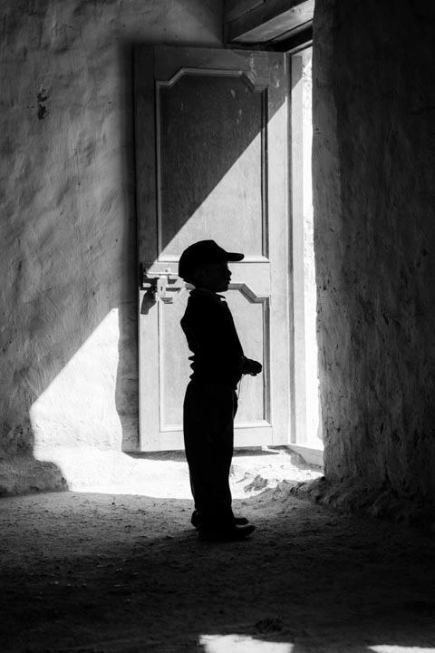 Children-of-Zanskar_12