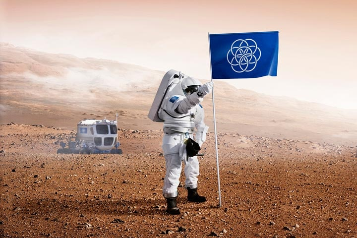 Flag-for-Earth_04