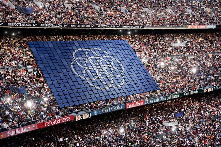 Flag-for-Earth_06