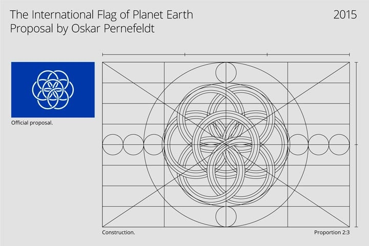 Flag-for-Earth_09