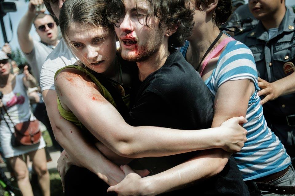 Russia_LGBT_001
