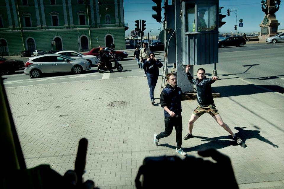 Russia_LGBT_002