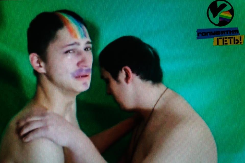 Russia_LGBT_006