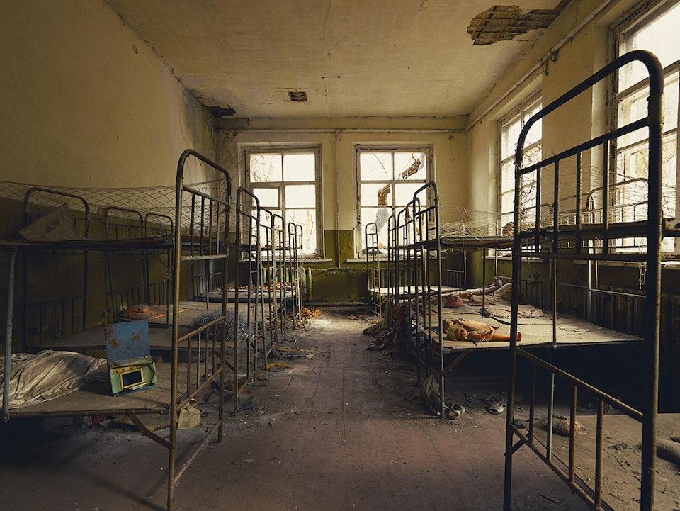 chernobyl-01