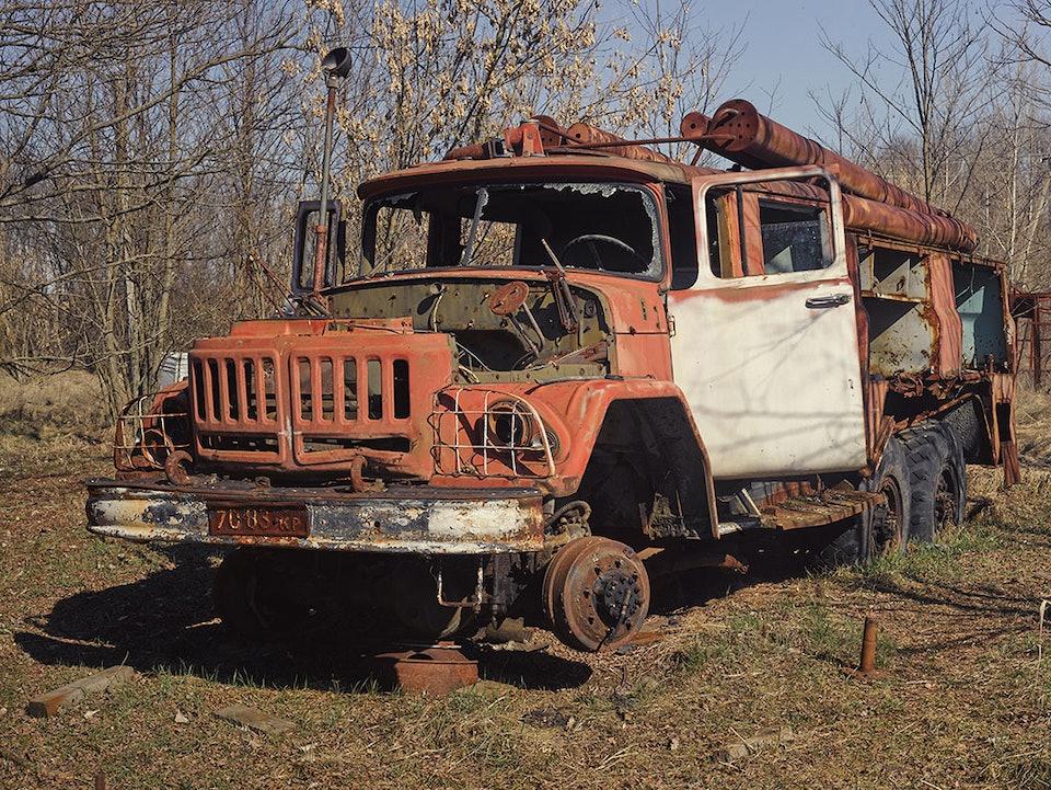 chernobyl-15