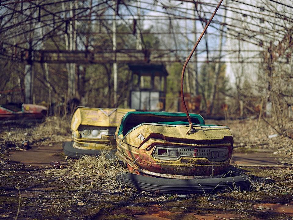 chernobyl-17