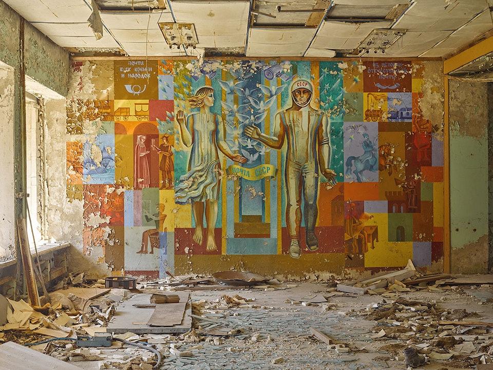 chernobyl-39