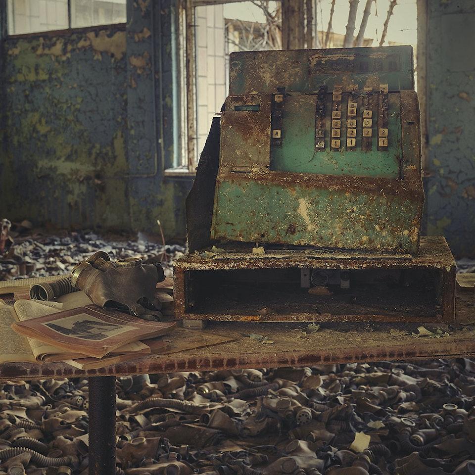 chernobyl-42