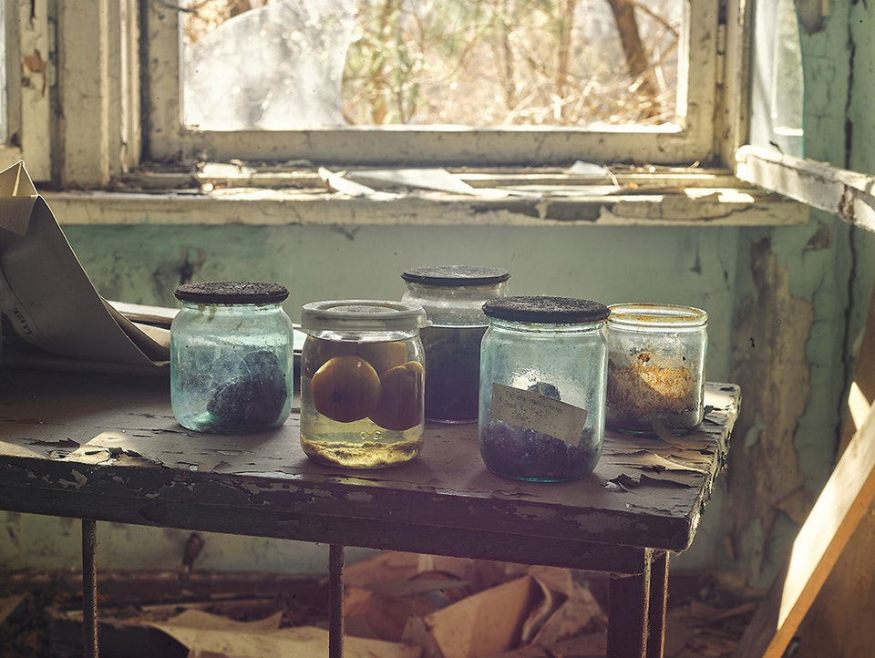 chernobyl-45
