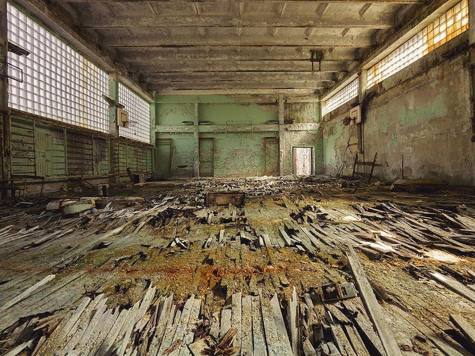chernobyl-60