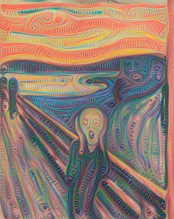 Neural-Networks_05