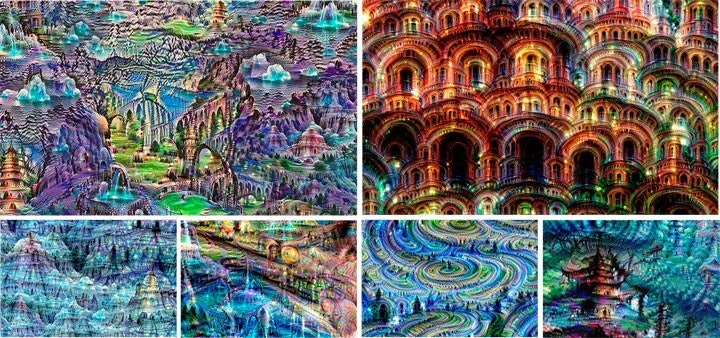 Neural-Networks_12