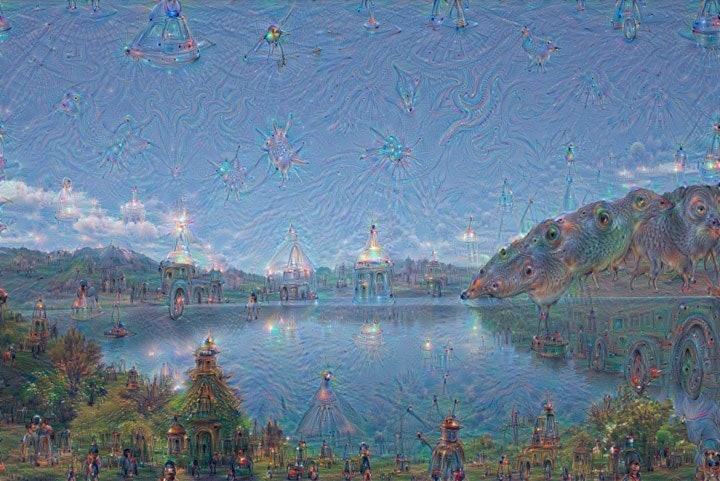 Neural-Networks_14