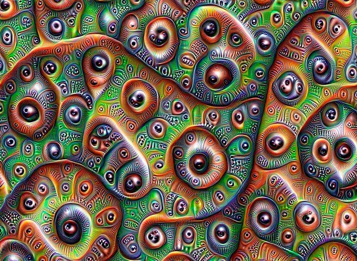 Neural-Networks_16