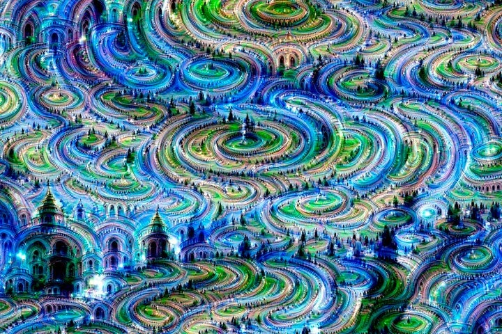 Neural-Networks_18