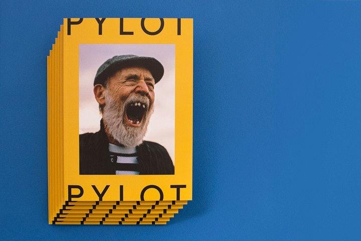Pylot_01