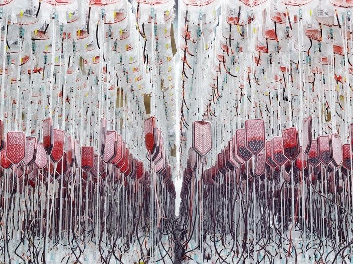 blood_03