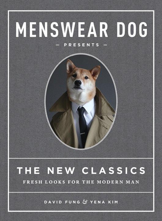 mensweardog_02