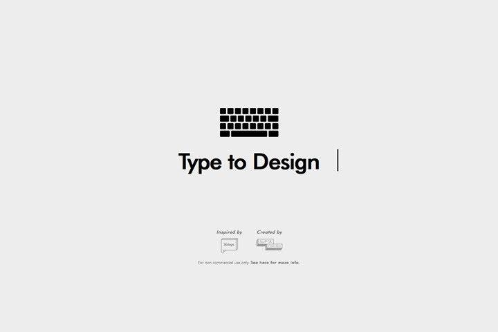 typetodesign_01