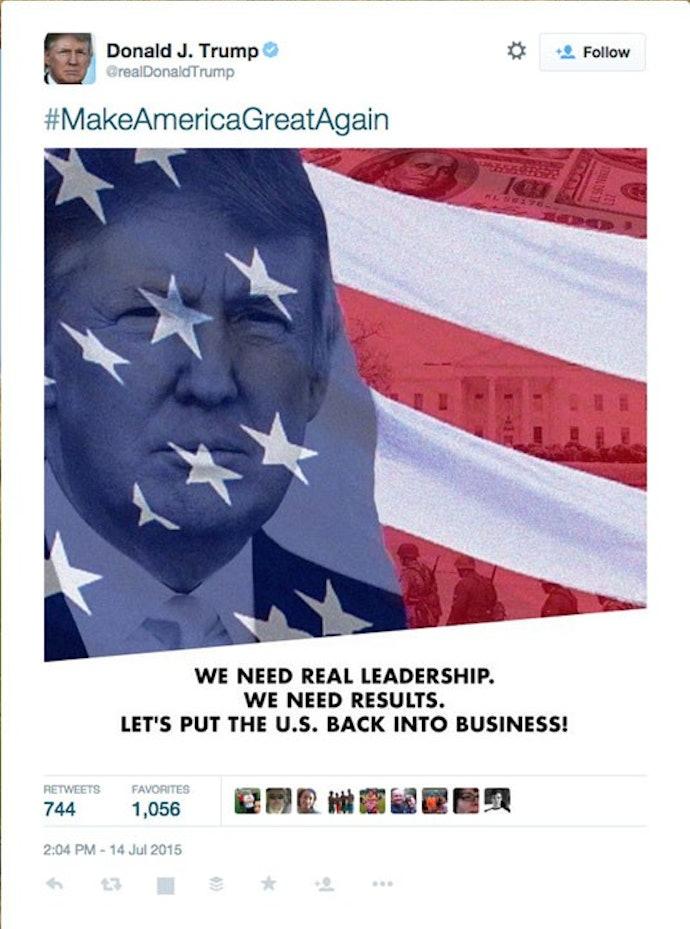 Donald-Trump_01