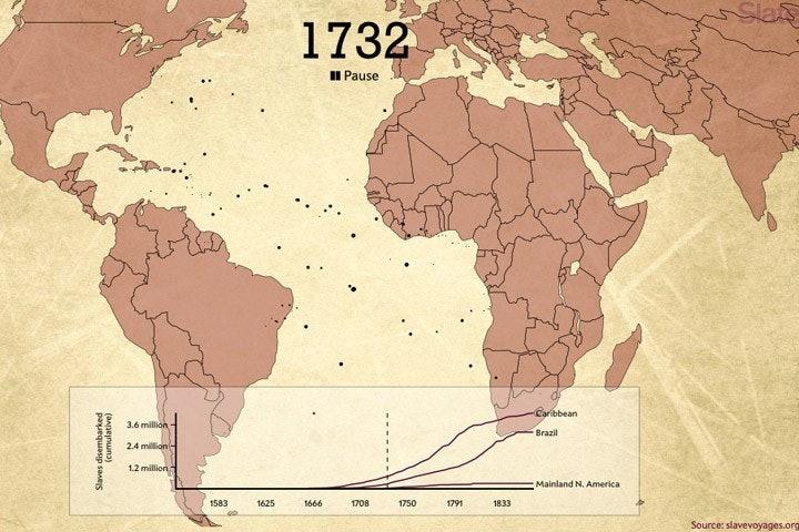 Slave-Trade_11