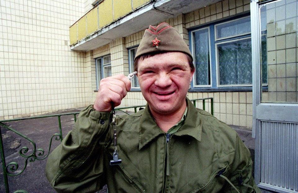 Chekmenev_6
