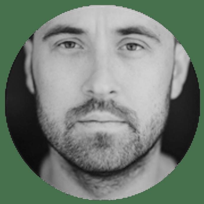 Kostyukov_profile