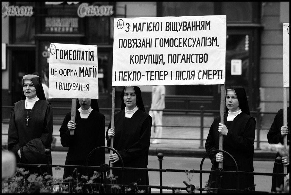 Smolianinov_03