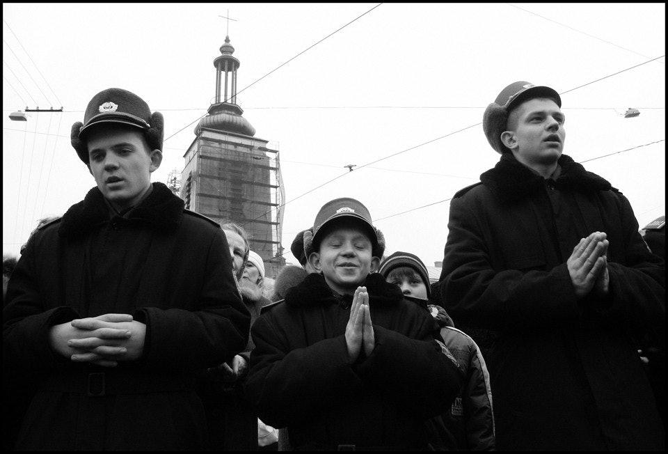 Smolianinov_21