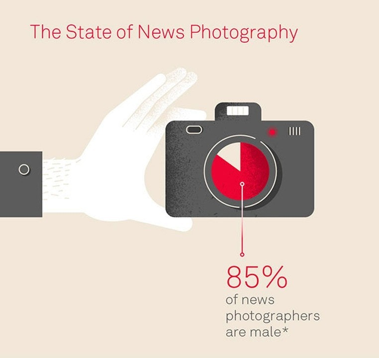 NEWSPHOTOGRAPHY_02