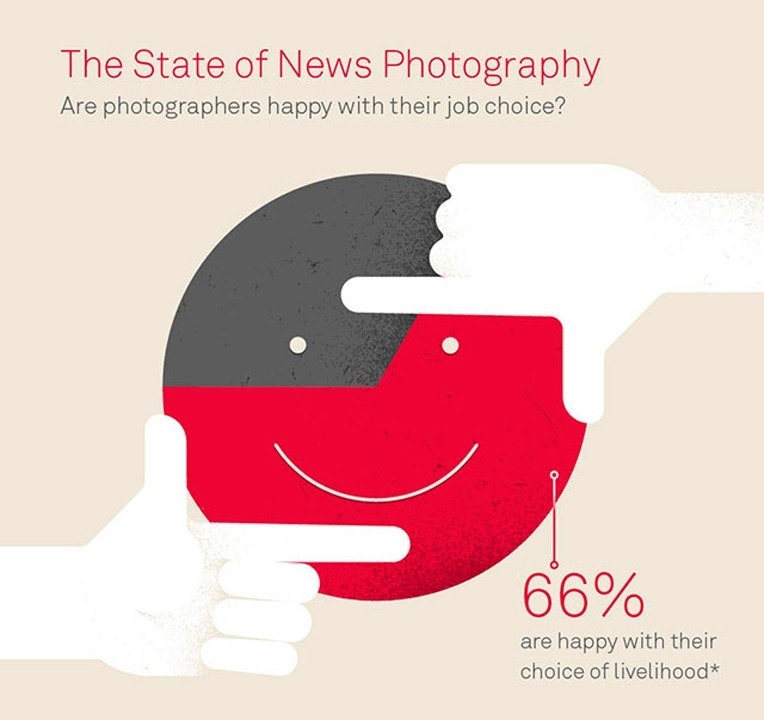 NEWSPHOTOGRAPHY_03