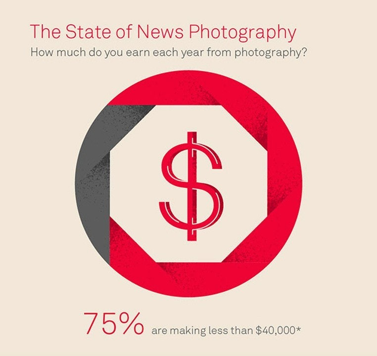 NEWSPHOTOGRAPHY_04