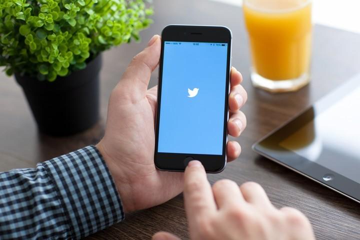 Твиттер собирается вдвое увеличить длину сообщения