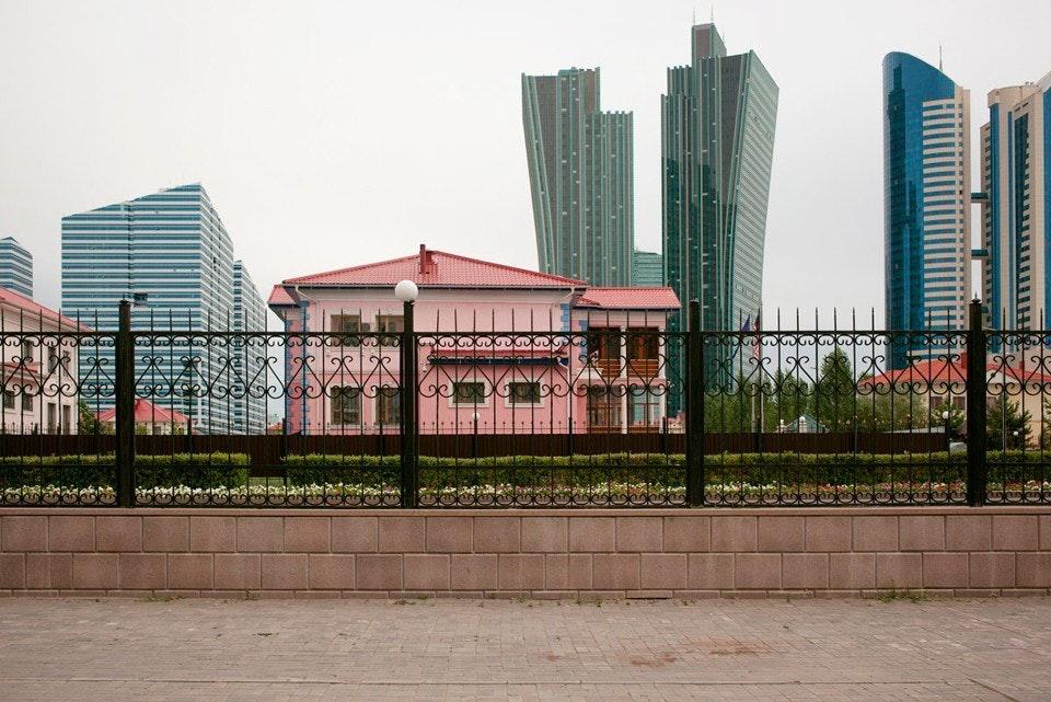 Bastashevski_Atanasov_07