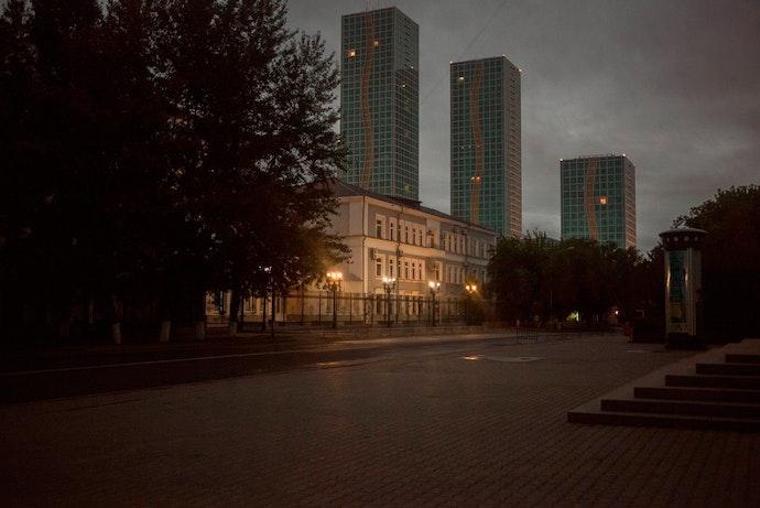 Bastashevski_Atanasov_09