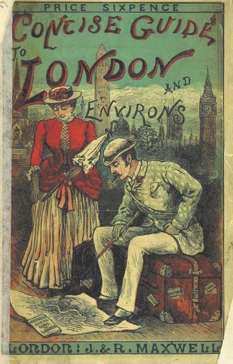 Britishlibrary_06