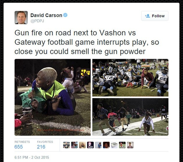 David-Carson_01