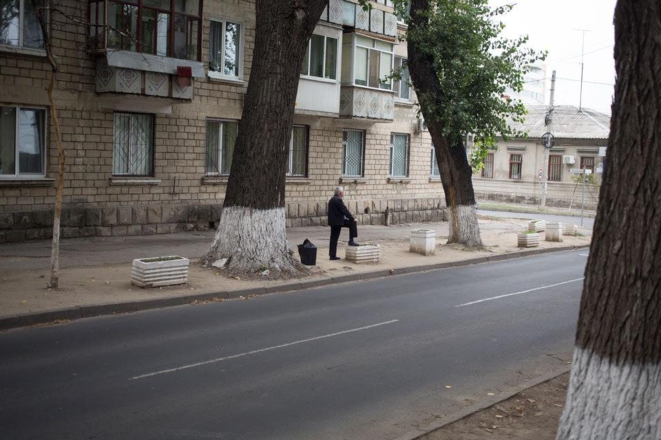Kurmaz_15