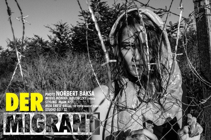 Norbert-Baksa_10